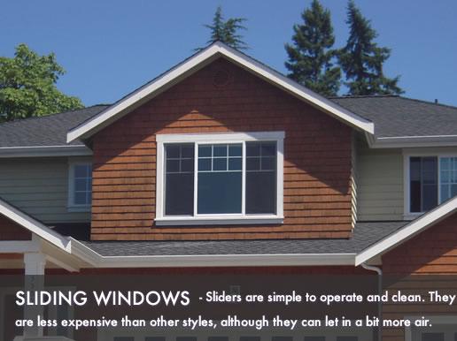 sliding window pictures