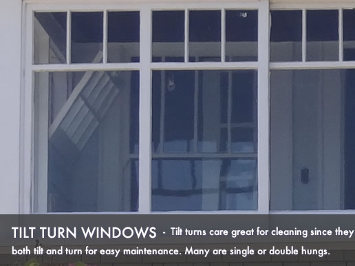 tilt turn window pictures